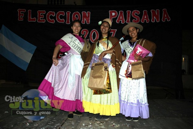 1-ELECCION PAISANA DEL CARMEN 4