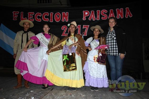 1-ELECCION PAISANA DEL CARMEN.