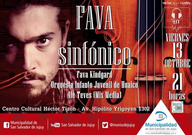 1-FAVAsinfonico_01