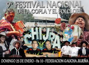 1-FESTIVAL DE LA COPLA 2015-003