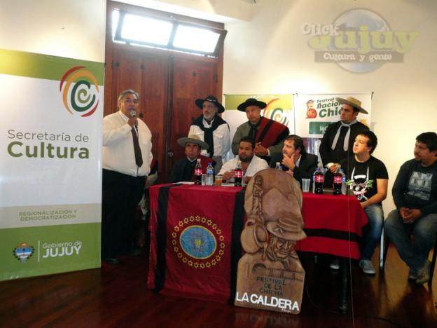 1-Festival Nacional de la Chicha en la Caldera 2015 – 3