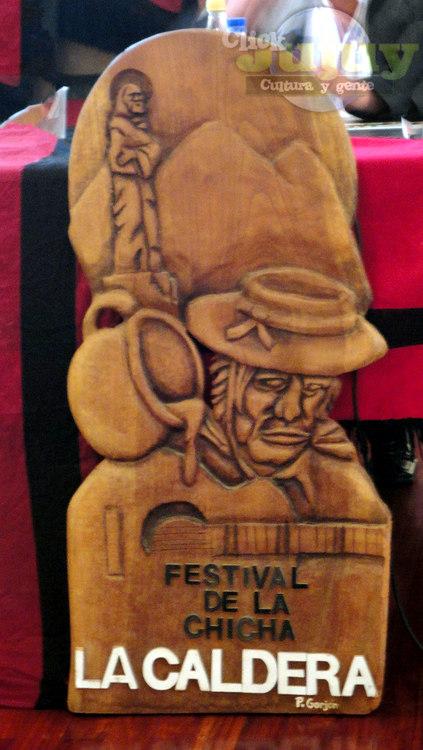 1-Festival Nacional de la Chicha en la Caldera 2015 – 4