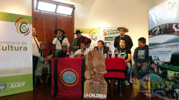 1-Festival Nacional de la Chicha en la Caldera 2015 – 6