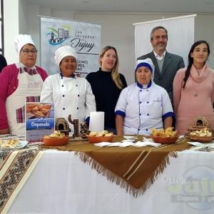 1-Festival-de-la-empanada