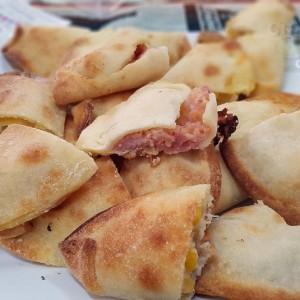 1-Festival-de-la-empanada2