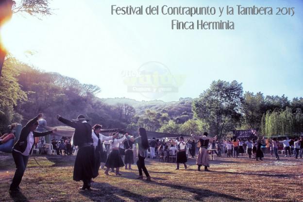 1-festival-del-contrapunto-y-la-tambera-2015