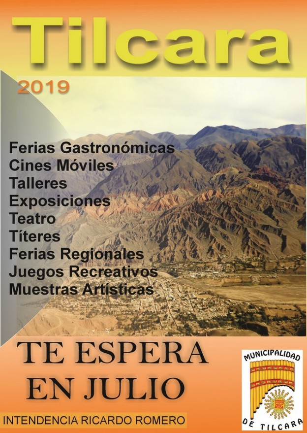 1-Flayer julio 2019 2