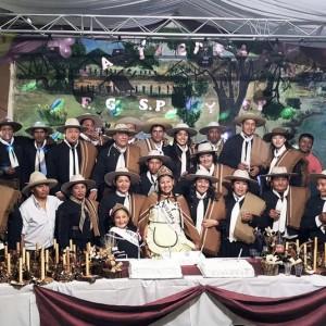 1-Fortin-Gaucho-San-PedroySan-Pablo2