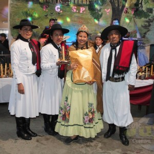 1-Fortin-Gaucho-San-PedroySan-Pablo3