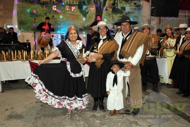 1-Fortin-Gaucho-San-PedroySan-Pablo4