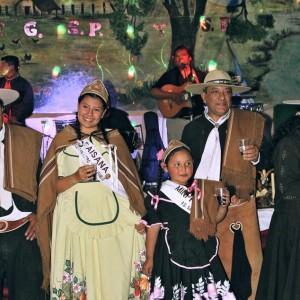 1-Fortin-Gaucho-San-PedroySan-Pablo5