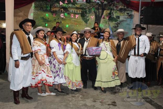 1-Fortin-Gaucho-San-PedroySan-Pablo7