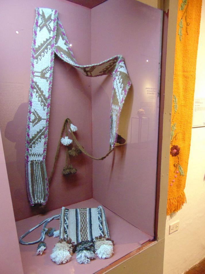 1-Ilabia Cruz y Carman Llampa Jujuy_Premios textil