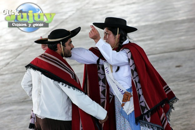 1-Isabel Janet Soria –  Federación Gaucha de la Rioja-001