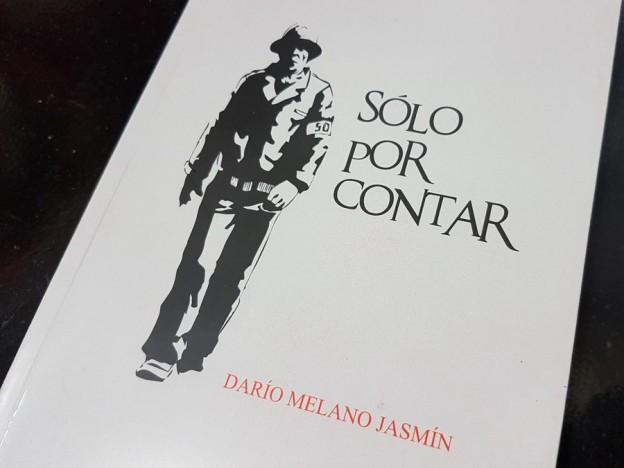 1-Libro de Dario Melano