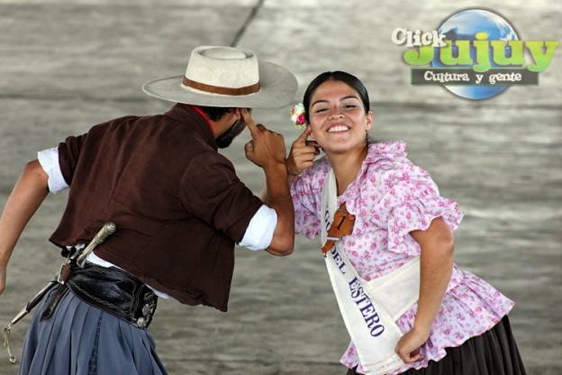 1-Maria Guadalupe Luna – Federación Gaucha Santiago del Estero-001