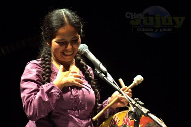 1-Mariana Carrizo 2