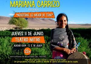 1-Mariana Carrizo