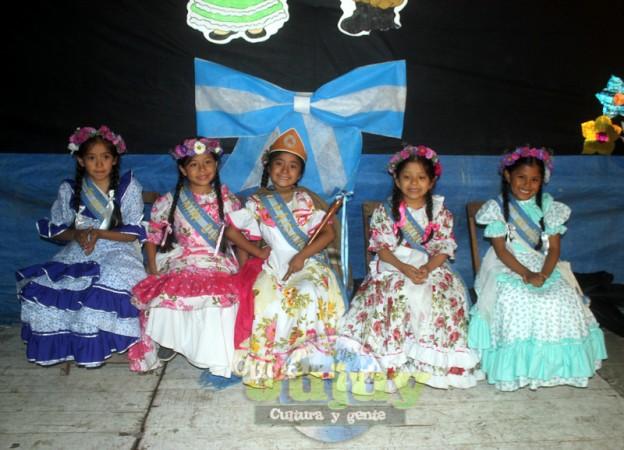 1-Mini Paisana Provincial