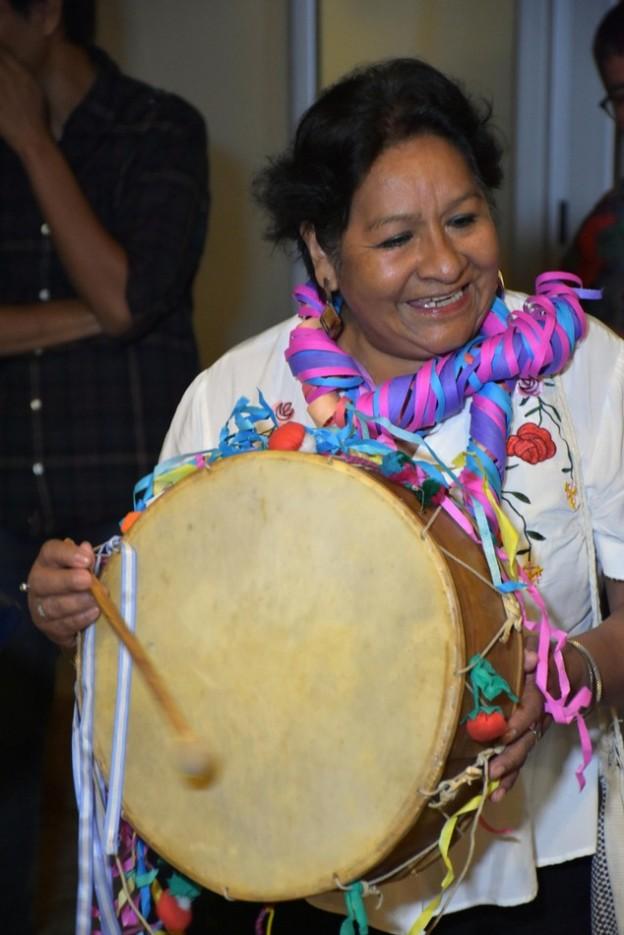 1-Muestra Carnaval Selva (2)