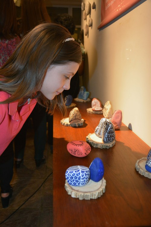 1-Murmullo de las piedras – Beatriz Pantoja (2)