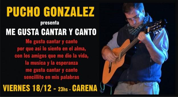 1-PUCHO GONZALEZ