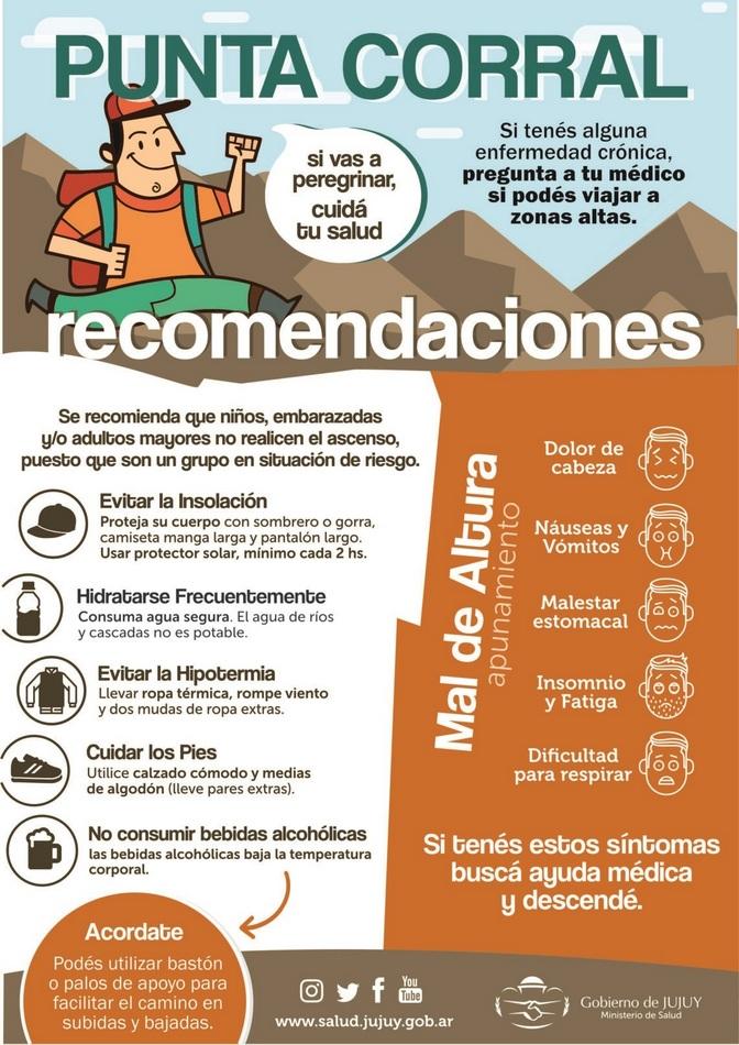 1-PUNTA-CORRAL-RECOMENDACIONES