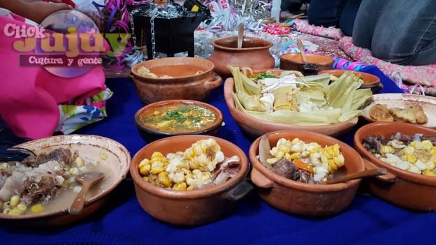 1-Pachamama-Centro-Gaucho-Tradicion6
