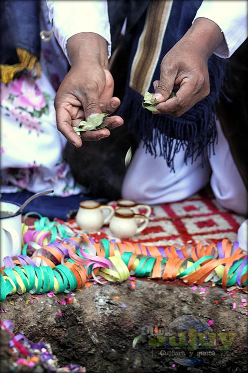 1-Pachamama en Centro Gaucho Tradición 3