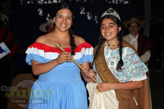 1-Paisana-Nacional02-001