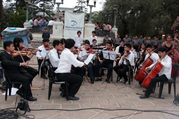 1-Plaza en concierto 2