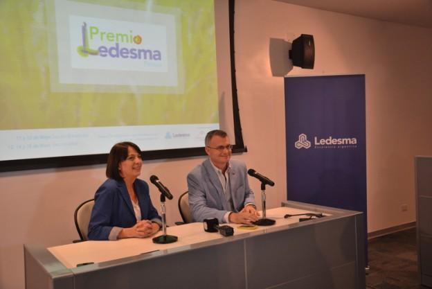 1-Premio Ledesma – Calvó y Gatti (1)
