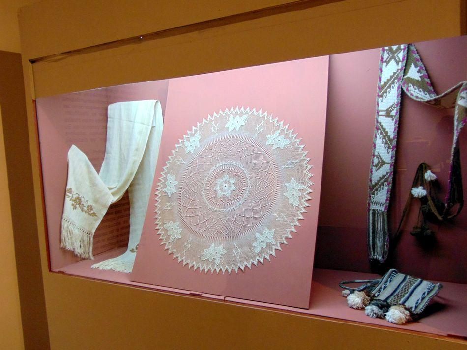 1-Premios artesanias textiles