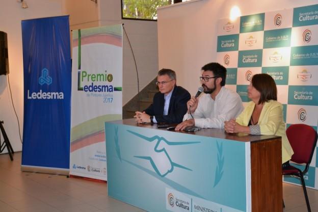 1-Presentación Premio Ledesma 2017 (1)