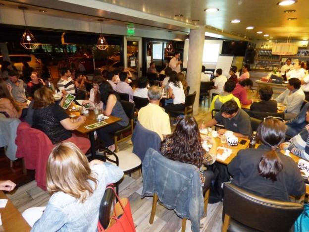 1-Primer Café Emprendedor (14)