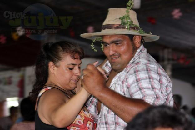 1-Rancho el Torito – Carnaval de Antaño 11