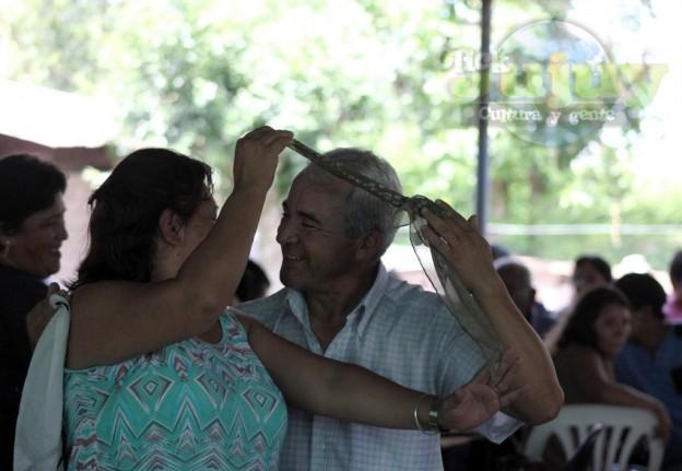 1-Rancho el Torito – Carnaval de Antaño 16