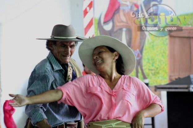 1-Rancho el Torito – Carnaval de Antaño 17