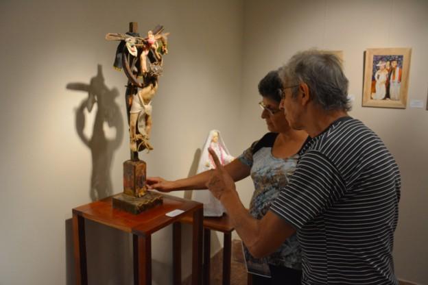 1-Renacer – Cristina García CVL (2)