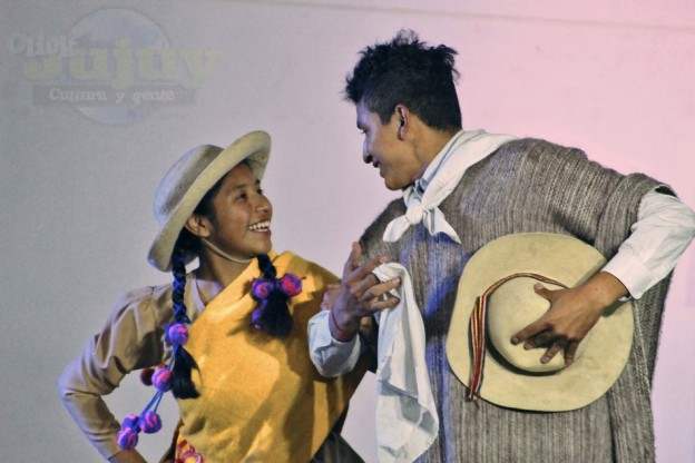 1-Selectivo-Campeonato-nacional-malambo-femenino05