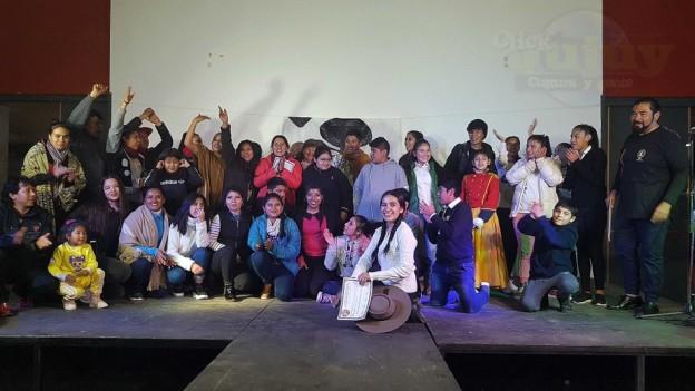 1-Selectivo-Campeonato-nacional-malambo-femenino11