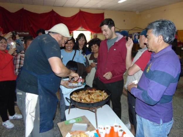 1-siete-chefs-del-pais-participaron-de-pachamama-deliciosa-en-purmamarca