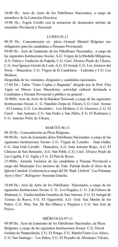 1-TRIFOLIO LADO A --------2018- con el agregado de las 8 institucinoes que faltaban-001