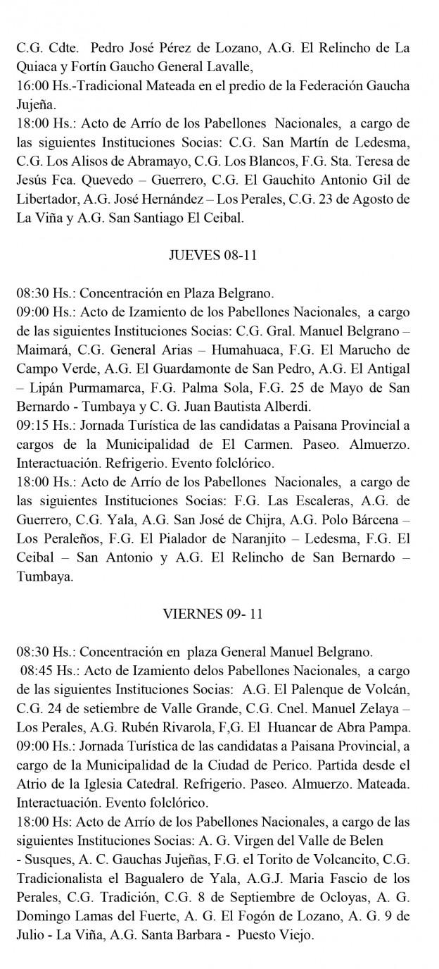 1-TRIFOLIO LADO A ——–2018- con el agregado de las 8 institucinoes que faltaban-002