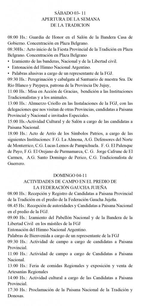 1-TRIFOLIO LADO A --------2018- con el agregado de las 8 institucinoes que faltaban