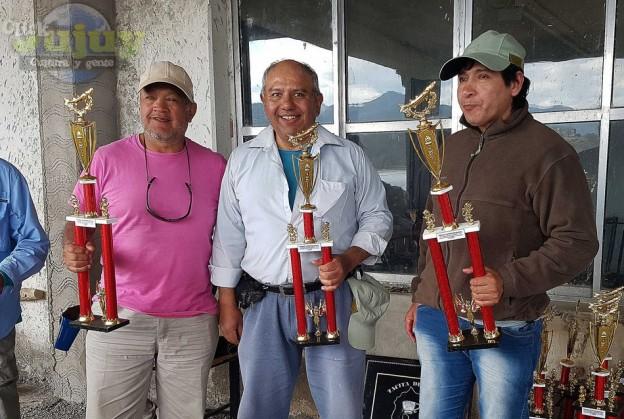 1-Torneo-de-´pesca-juan-bautista-guerrero5
