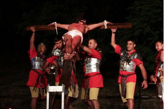 1-Via Crucis (14)