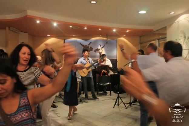 1-acordes-y-danzas-en-la-casa-de-jujuy-en-buenos-aires_23464