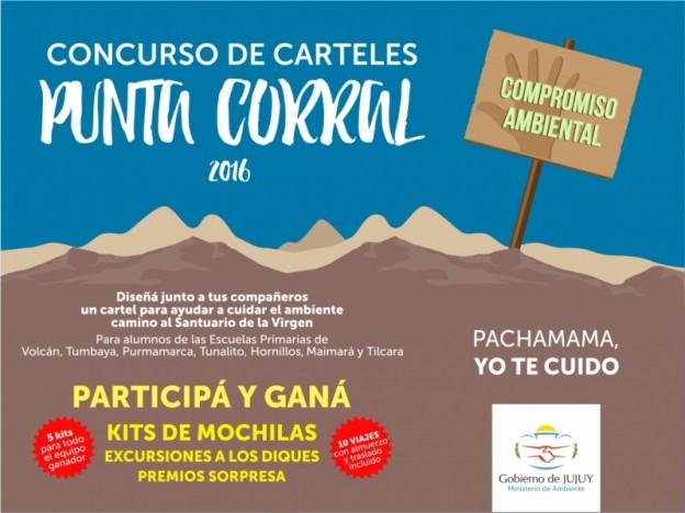 1-afiche-del-concurso-ambiental-para-la-peregrinacion-a-la-virgen-de-punta-corral_23545