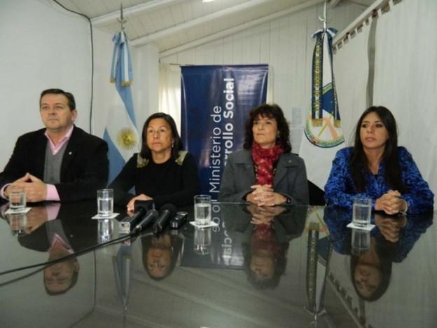 1-anunciario-acciones-solidarias-para-ayudar-a-afectados-por-las-inundaciones-en-buenos-aires_20569